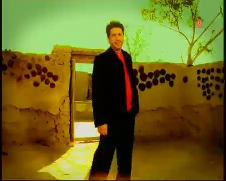 Pind Diyan Galiyaan BY Gurdas Mann (Full Punjabi Video Song HD)