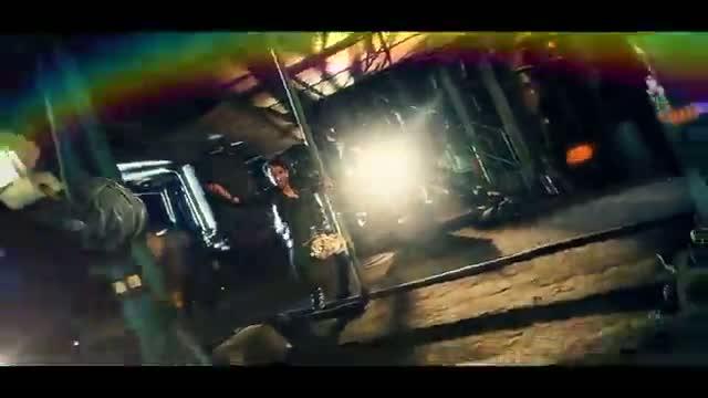 Ptaake Ajj Paune Jatt Ne - Satwinder Bugga - New Punjabi Songs full HD