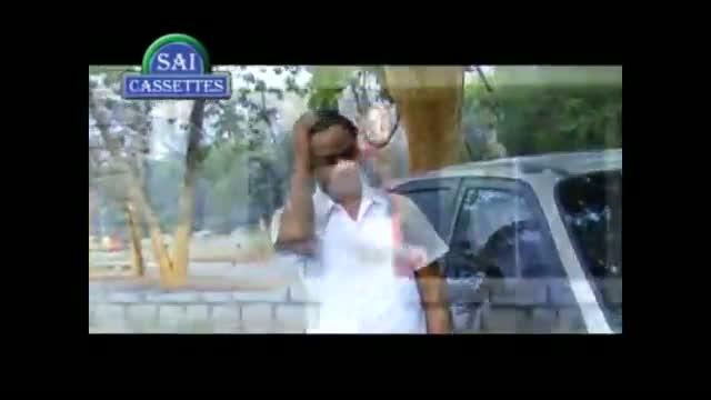 Sukhe Na Hilor FROM Jawani Ke Khajana (Bhojpuri New Album Love Sad Song Of 2012)