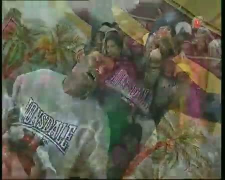 Tera Yaar Bolda BY Surjit Bindrakhia   Phulkari (Full Punjabi Video Song HD)