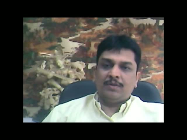 01 June 2012, Friday, Astrology, Daily Free astrology predictions, astrology forecast by Acharya Anuj Jain.