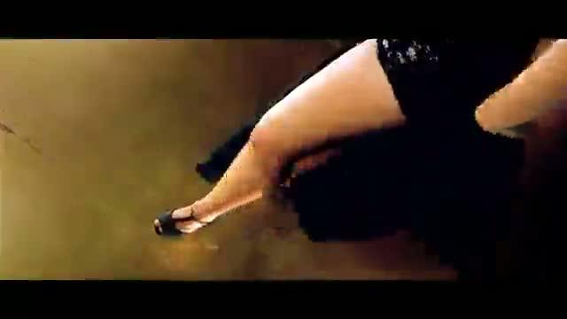 Chinta Ta Ta Chita Chita, Kareena Kapoor - Rowdy Rathore