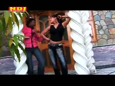 Kamariya Kare Lapalap - Bhojpuri New Album $exy Hot Dance Video Song Of 2012