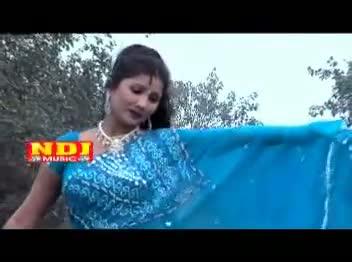 Sainya Bas Gaile Benglor - From Budhva Maal Krara Khojela (Bhojpuri Love Sad Song Of 2012)