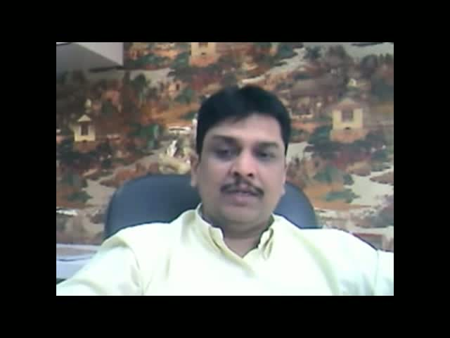 02 June 2012, Saturday, Astrology, Daily Free astrology predictions, astrology forecast by Acharya Anuj Jain.
