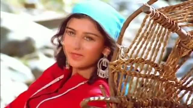 Aaja Re O Mere Dilbar Aaja - Noorie (1979).