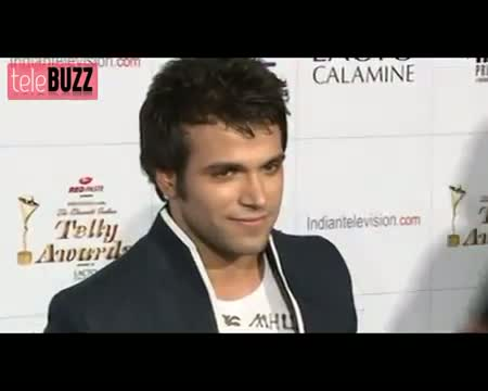 11th INDIAN TELLY AWARDS 2012 ( NEWS )