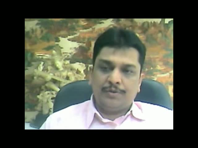 03 June 2012, Sunday, Astrology, Daily Free astrology predictions, astrology forecast by Acharya Anuj Jain.