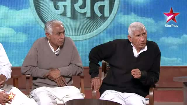Satyamev Jayate - Villagers don't know the law - Is Love a Crime? - (Episode-5)