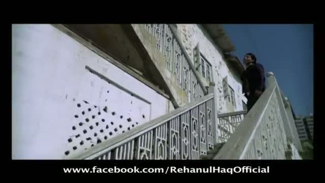 Yaad Hai Tumhein BY Rehan ul Haq (Pakistani Official Video Song)