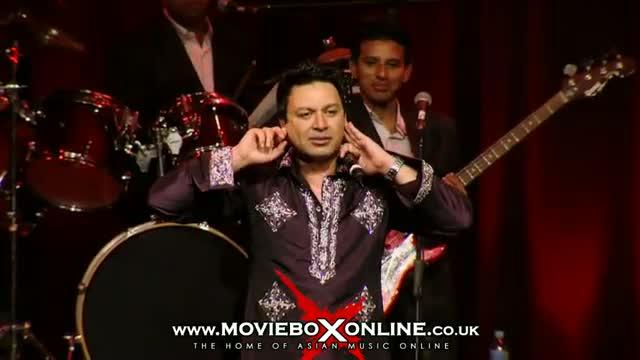 BAPU DE BANDAR [OFFICIAL PUNJABI VIDEO SONG] - MANMOHAN WARIS - PUNJABI VIRSA 2011