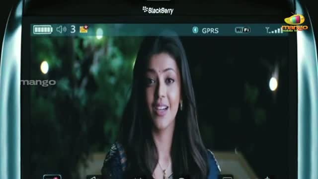 Watch Mr Perfect Movie Scenes Kajal Birthday Surprise Video