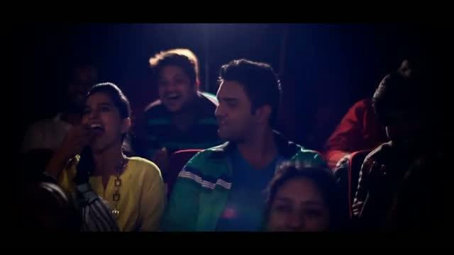 Janay Anjanay BY Zoraiz Riaz - Pakistani Official Music Video HD