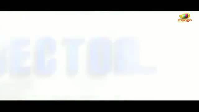 Julayi Teaser- Allu Arjun Ileana Trivikram - Julai Trailer - Julayi Audio Teaser - Telugu Cinema Movies