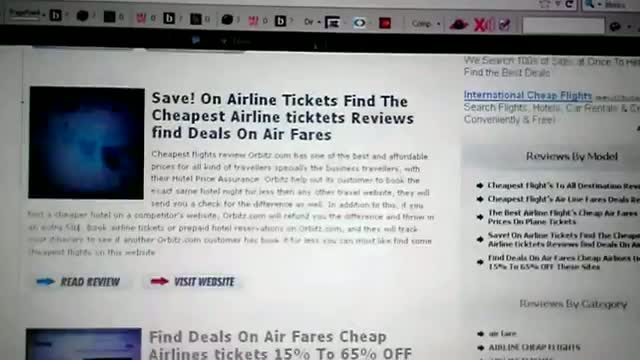 Buy Cheap Airline tickets,Cheapest Airline Tickets Compare Flights Discount Airline Tickets