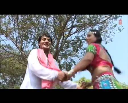 Tuta Gaadi Chhohaada Kishmish (Full Bhojpuri Hot Video Song) Aava Tanki Phul Kardi-Bhojpuri Diesel