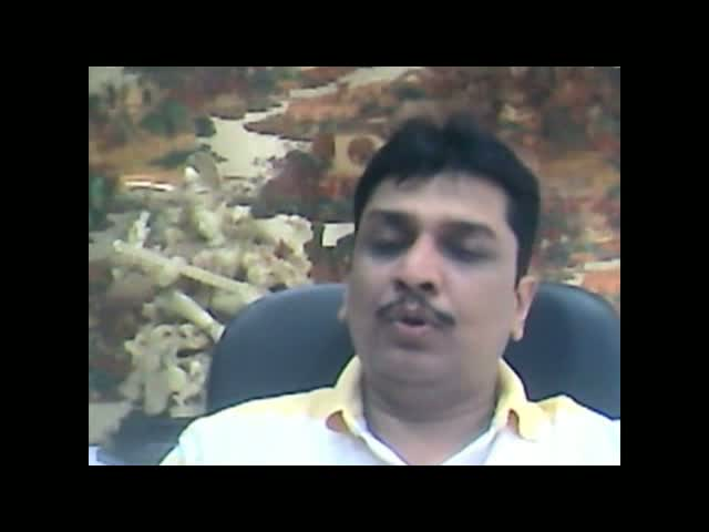07 June 2012, Thursday, Astrology, Daily Free astrology predictions, astrology forecast by Acharya Anuj Jain.