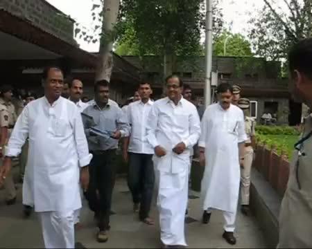 Madras HC to decide Chidambaram's fate today