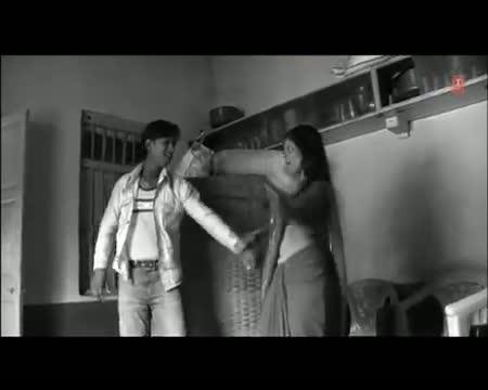Khulal Ba Darbaaja (Full Bhojpuri Hot Video Song) Aava Tanki Phul Kardi- Bhojpuri Diesel