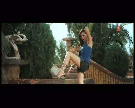 Seva Mein Shriman Raja Ji (Full Bhojpuri Hot Video Song) Jala Deb Duniya Tohar Pyar Mein