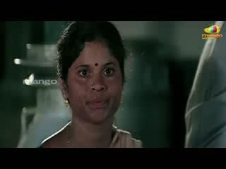 Comedy Central 135 - Telugu Movie Comedy Scenes - Telugu Cinema Movies