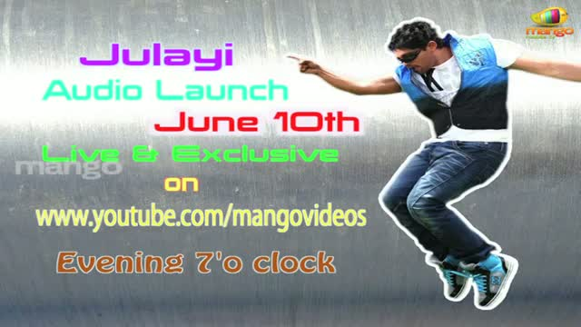 Telugu live discount coupon number