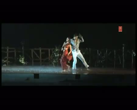 Rimjhim Rimjhim Barsela Paani (Full Bhojpuri Hot Video Song) Jala Deb Duniya Tohar Pyar Mein