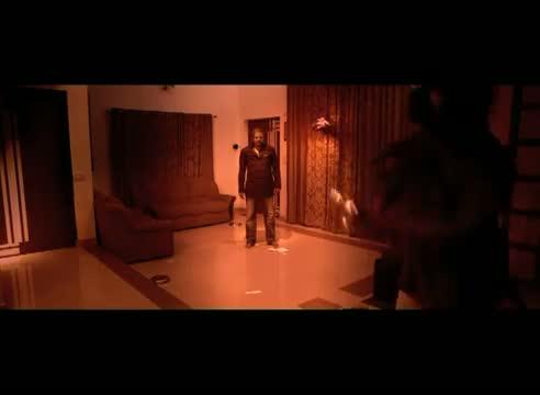 Dream Telugu film HQ trailer 1 minute duration and 30 seconds - Rajendra Prasad - Rajendra Prasad - Telugu Cinema Movies