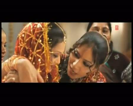 Ghunghat Mein Banni ke Jiya (Full Bhojpuri Video Song) Jala Deb Duniya Tohar Pyar Mein