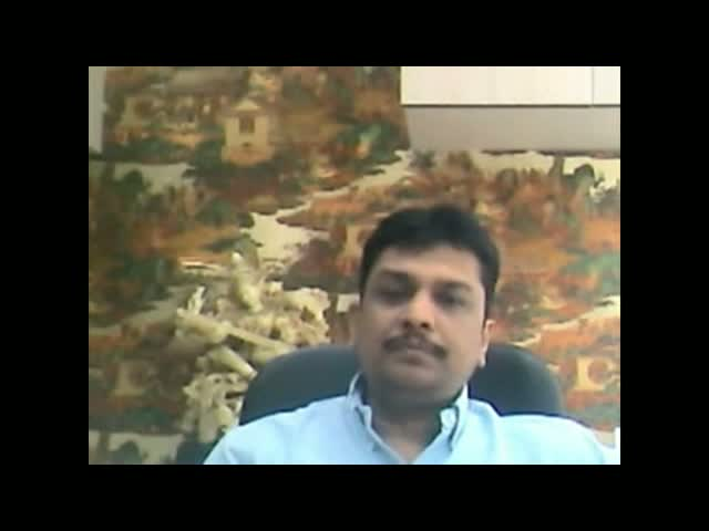 10 June 2012, Sunday, Astrology, Daily Free astrology predictions, astrology forecast by Acharya Anuj Jain.