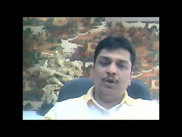 11 June 2012, Monday, Astrology, Daily Free astrology predictions, astrology forecast by Acharya Anuj Jain.