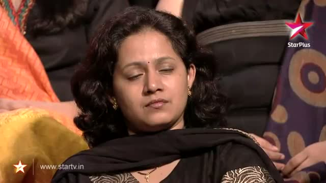 Satyamev Jayate - Persons with Disabilities - Education hurdle - (Episode-6) - 10th June 2012