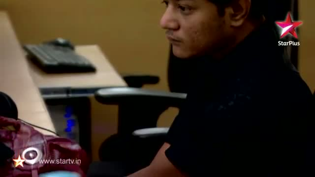 Satyamev Jayate - Persons with Disabilities - Designmate -- the inclusive company - (Episode-6) - 10th June 2012