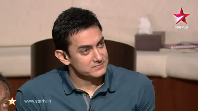 Satyamev Jayate - Persons with Disabilities - 'I'm not invisible' - (Episode-6) - 10th June 2012