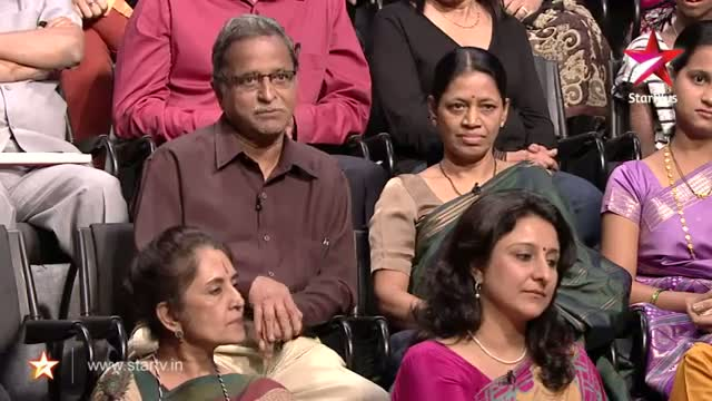 Satyamev Jayate - Persons with Disabilities - Equal footing - (Episode-6) - 10th June 2012