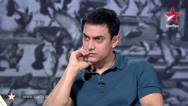 Satyamev Jayate - Persons with Disabilities - Rights of the disabled - (Episode-6) - Part 3