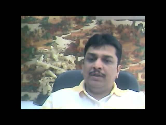 12 June 2012, Tuesday, Astrology, Daily Free astrology predictions, astrology forecast by Acharya Anuj Jain.