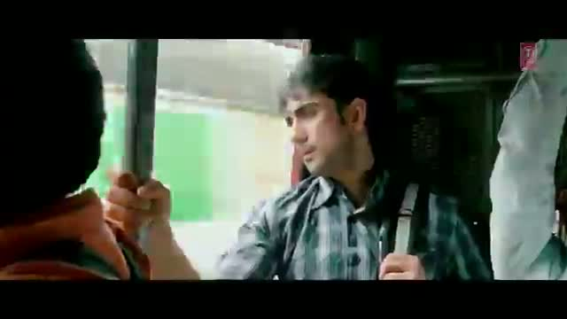 Watch Aa Ante Amalapuram (Song Promo) - Maximum 2012 - Aa Ante Amalapuram Promo
