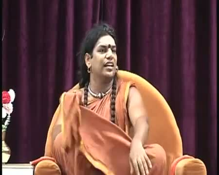 Nityananda moves to HC, wants FIR quashed