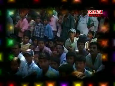 Baliya Ke Log Bulave BY Sandeep Ji (Bhojpuri Romantic New Video Song Of 2012)