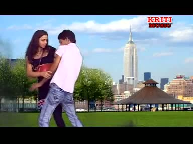 Kamarwa Kamaal Tohar BY Shweta Singh (Bhojpuri Romantic Hot New Album Dance Video Song Of 2012)
