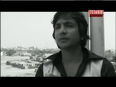 Ka Dil Pe Bitat BY Sandeep Ji (Bhojpuri New Love Sad Song Of 2012) From 2012 Ke Bhukamp