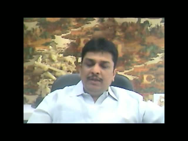 14 June 2012, Thursday, Astrology, Daily Free astrology predictions, astrology forecast by Acharya Anuj Jain.