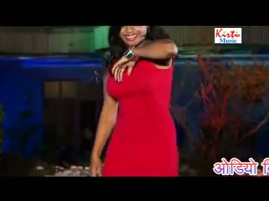 Maal Jaat Ba BY Anil Upadhyay (Bhojpuri $exy Sizzling Hot Romantic Video Song Of 2012) From New Album Chalawe Churi