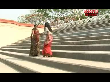 Kothariya Me Le Jala Piywa BY PrabhaKar Morya (Bhojpuri $exy Hot Romantic Video New Song Of 2012) From New Album Choliya Me Chaman Baante