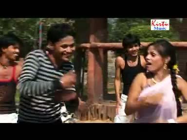 Duriya Tu Kahe BY Anil Upadhyay (Bhojpuri New Romantic Album Hot Video Song Of 2012) From Album Chalawe Churi
