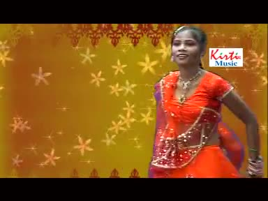 Tohar Gore Gore Gaal (Bhojpuri $exy Hot Romantic Girl Dance Video Song Of 2012) By Parvesh Sharma