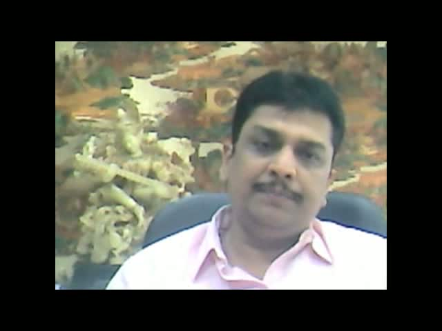 15 June 2012, Friday, Astrology, Daily Free astrology predictions, astrology forecast by Acharya Anuj Jain.