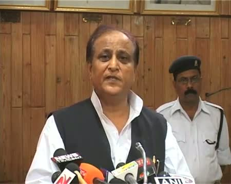 Congress failed to prove point on sub quota Daraul Uloom