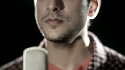 Ajnabi (Vital Signs) - Kanza & Adnan Butt | Walnut Studios (Teaser)